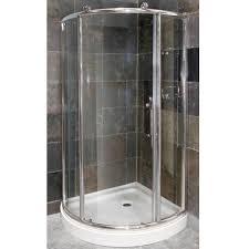 corner shower. Fine Corner Prev Throughout Corner Shower U