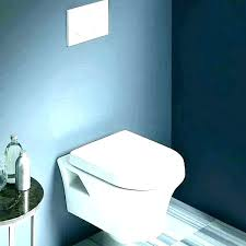 residential wall mount toilets residential wall hung toilet residential wall mounted toilet