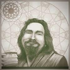 Byron Richter (djironbyron) - Profile   Pinterest