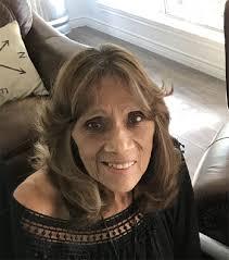 Pearl Maria Wolfe - North Texas e-News