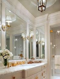mirror bathroom best 25 framed mirrors for bathroom ideas on pinterest framed