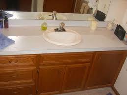 bathroom double sink vanities. Image Of: 58 Inch Bathroom Double Sink Vanities For Sale