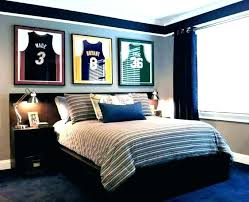 room decor for men interior guys incredible boys ideas teen man cool rooms vintage simple bedroom teenage g74 teenage