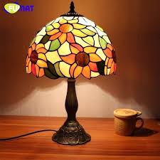 stained glass lamp bases stain and for lamps renovation odyssey whole base only