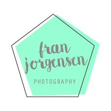Melbourne Family photographer Fran Jorgensen