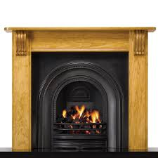 stoves fireplaces