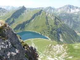 Image result for foreign mountain hike