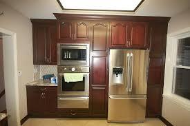 nyc kitchen cabinet kitchen cabinet doors custom shelving custom cabinets bathroom wall cabinets kitchen cabinet new