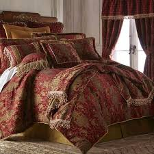 victorian bedding sets victorian style bedding sets bedroom decor lace for id on piece creme sweet