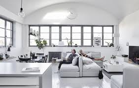 living room ikea white furniture dining chairs design for small
