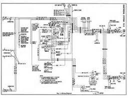 similiar 46 chevy sedan wiring diagram keywords wiring diagram for the 1949 chevrolet passenger car circuit wiring
