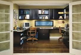 Office design gallery home Room Home Office Design Ideas Stunning Ideas For Home Office Home Decoist Home Office Designs Ideas Home Decor Ideas Editorialinkus