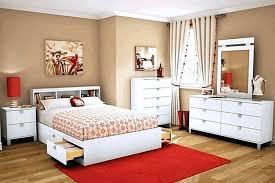 orange bedroom colors.  Orange Light Orange Bedroom Walls Color Of Simple  White Curtain Brown Wooden For Orange Bedroom Colors W