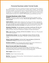 Resume Builder Online Inspirational Resume Builder Line Resume