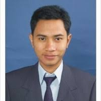"40+ ""Timora"" profiles | LinkedIn"