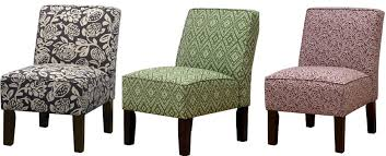 target com huge s on accent chairs hip2save