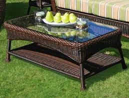 lovely replacement glass for patio table custom glass table tops