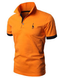 oem t shirt manufacturers polo shirt manufacturers uk, polo shirt manufacturers turkey, private label polo shirts manufacturer