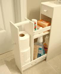 Bathroom Floor Cabinets Bathroom Floor Cabinet Bathroom