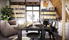 home office office room ideas creative. Like Architecture \u0026 Interior Design? Follow Us.. Home Office Room Ideas Creative S