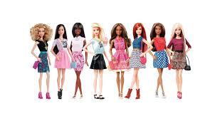 Mua búp bê Barbie có khớp chính hãng ở đâu?