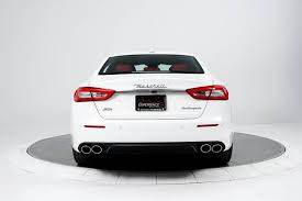 2018 maserati for sale. brilliant 2018 2018 maserati quattroporte s q4 sedan for sale in plainview ny at  maserati of long for maserati
