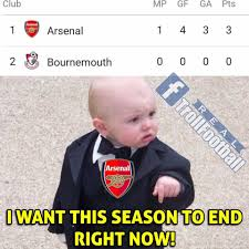 Arsenal Fans Football Jokes Football Jokes Soccer Sports