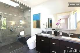 luxury modern master bathrooms. Contemporary Master Bathroom Endearing Luxury Modern Bathrooms Luxurious Remodel S