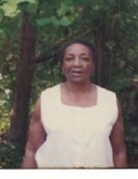 Albertha Corine Smith Obituary - Conway, South Carolina , Latimer's Funeral  Home | Tribute Arcive