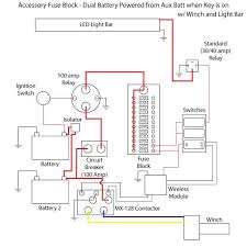 electric winch wiring diagram ironman winch solenoid wiring diagram wiring diagram ironman winch solenoid wiring diagram and hernes