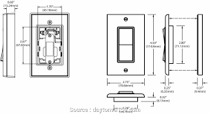 3 switch dimmer switch wiring diagrams perfect lutron dimmer switch 3 way switch dimmer switch wiring diagrams lutron dimmer switch wiring diagram fresh lutron maestro 3