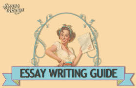 resources to upgrade your grammar and writing skills essaymama s essay writing guide