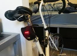 night light arduino sensor bike light etc