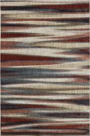 american rug craftsmen to view larger american rug craftsmen serenity sentiment er pecan american rug american rug craftsmen