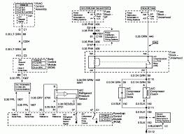 2003 chevy cavalier wiring diagram 2003 chevy cavalier wiring 2003 Chevy Cavalier Stereo Wiring Diagram 2003 chevy cavalier relay the ac clutch unless you jump a wire 2003 chevy cavalier wiring 2000 chevy cavalier stereo wiring diagram