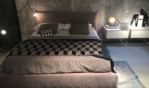 45 Trendy Bedroom Ideas Seen In Milan, 2016