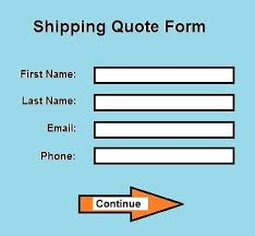 Shipping Quotes Custom Rhode Island Boat Transport Free Boat Shipping Quotes 484848