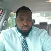 Marvin Harper - Manufacturing Supervisor - WuXi Advanced Therapies    LinkedIn