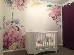 Wallpaper Designs Perth Wicked Walls Wallpaper Shop Home