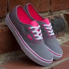 vans shoes for boys 2016. vans shoes 5 for boys 2016