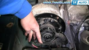 ford f blower motor resistor vehiclepad how to install replace blower motor heater ac fan ford explorer