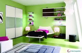 Small Picture Helpful Tips to Match Paint Color for Interior Wall TheColor