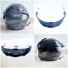 Maybe you would like to learn more about one of these? Spoiler Helm Yamaha Maxi Spoiler Helm Nmax Spoiler Maxi Spoiler Helm Lexi Lazada Indonesia