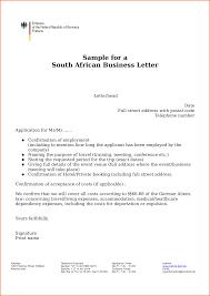 Standard Business Letter Format. Best Ideas Of Proper Letterhead ...
