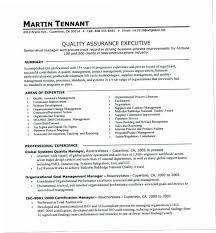 How To Make Your Resume One Page Dutv Should Your Resume Be One Page Best How To Make Resume One Resume