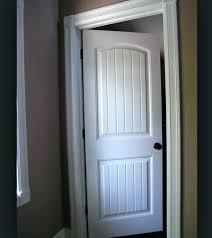 plain white interior doors. White Interior Doors Home Depot Solid Wood Rustic  Plain I