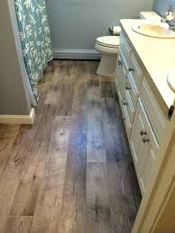 armstrong luxe plank reviews problems medium size of vinyl
