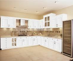 Mdf Replacement Kitchen Doors White Mdf Kitchen Cabinet Doors 08125320170512 Ponyiexnet
