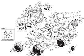 1998 bmw z3 parts wiring diagram for car engine tiger truck wiring diagram on 1998 bmw z3 parts
