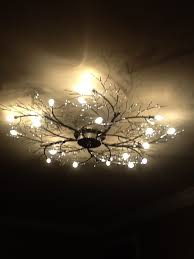 possini euro lighting. Possini Euro Branch 30 Wide Ceiling Light Fixture - Contemporary Lighting By Style